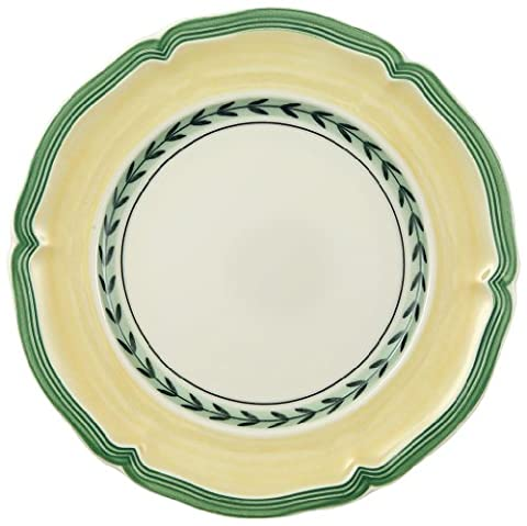 Villeroy & Boch French Garden Vienne 17 cm Bread and Butter Plate