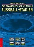 ISBN 3895336688