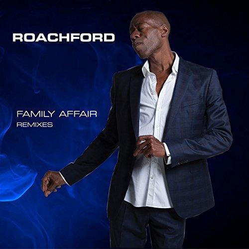 family-affair-metlife-mix