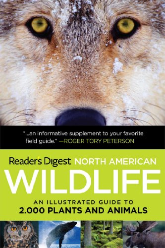 readers-digest-north-american-wildlife-an-illustrated-guide-to-2000-plants-and-animals