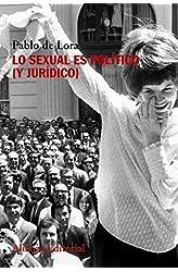 Descargar gratis Lo sexual es político en .epub, .pdf o .mobi