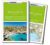 MERIAN momente Reiseführer Mallorca: Mit Extra-Karte zum Herausnehmen - Niklaus Schmid