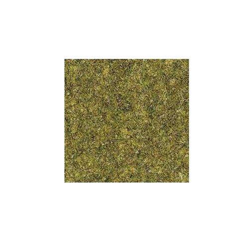Auhagen 75592breve fibra Scatter material prato luce di ceramica