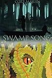 Swamp Song by Cory Martin (2013-11-15) - Cory Martin