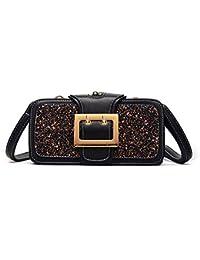 67e7c00b66dcf Womens Soft Leder Handtaschen Grosser Kapazität Retro Vintage Top-Griff  Lässige Shopper Taschen(21