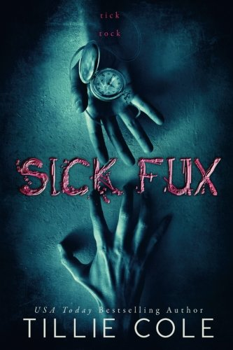 Sick Fux -