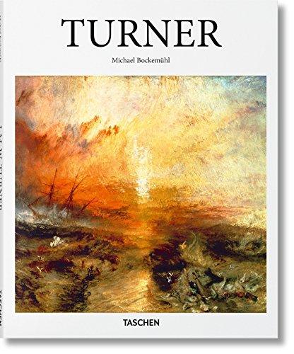 BA-Turner par Michael Bockemuhl