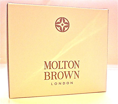 molton-brown-revive-her-gift-box