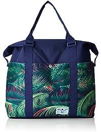 Chiemsee City Shopper, sac bandoulière