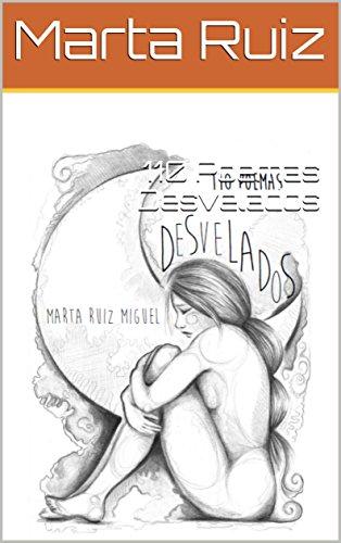110 Poemas Desvelados por Marta Ruiz