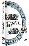 Stargate SG-1 - Saison 7 - Intégrale