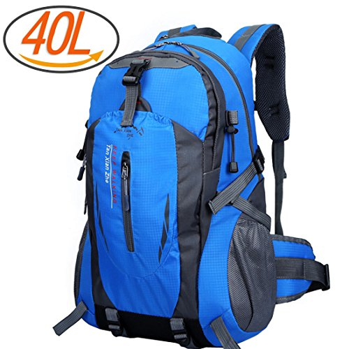 20l-40l-60l-ultra-ligero-mochila-de-senderismo-mochila-de-viaje-mochila-mochila-ideal-para-ciclismo-