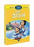 Lilo Stitch (Best Special kostenlos online stream