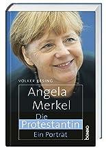 Angela Merkel - Die Protestantin: Ein Porträt hier kaufen