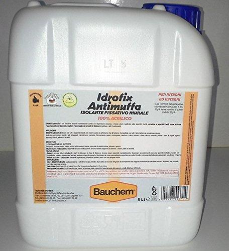 idrofix-fissativo-acrilico-isolante-antimuffa-per-muri-fondo-pittura-lt5-bauchem