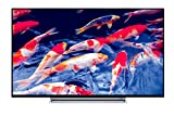 TV Led Toshiba 49' 49U6763DG ULTRA HD, MEMC, Wifi integrado, BLUETOOTH, NETFLIX 4K, DVB-T2/C/S2, 4 HDMI, 3 USB Grabador