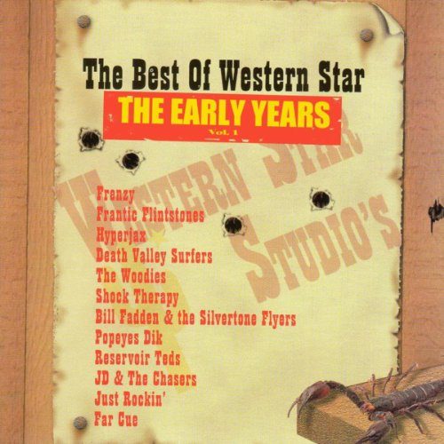 the-best-of-western-star-early-years-vol-1