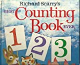 Richard Scarry's Best Counting Book Ever!