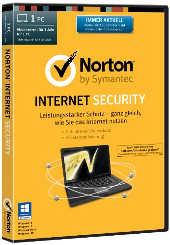 norton-internet-security-2014-1-pc-dvd-box