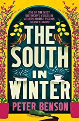 The South in Winter