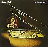 Songtexte von Roberta Flack - Killing Me Softly