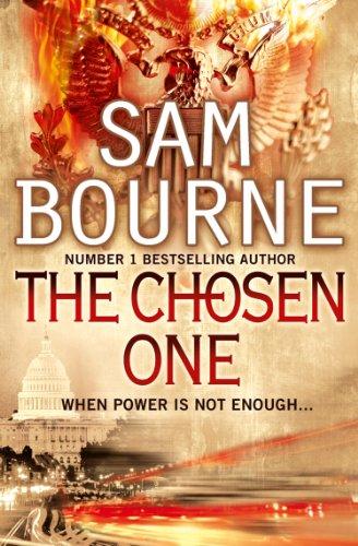 The Chosen One (English Edition) par Sam Bourne