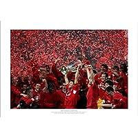 ab2d8c83a Amazon.co.uk  Liverpool - Memorabilia   Collectibles   Football ...