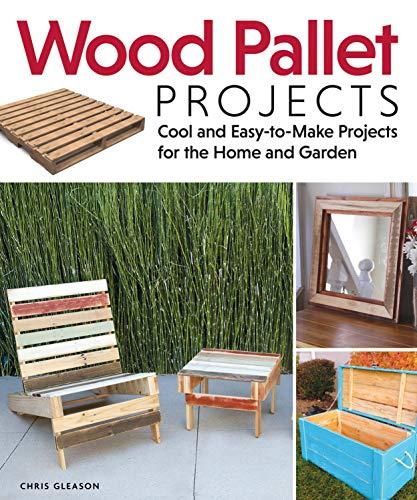 Wood Pallet...