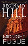Midnight Fugue (Dalziel and Pascoe Mysteries (Paperback))