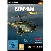 Hubschrauber Spiele Online