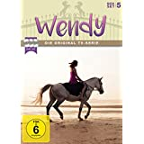 Wendy - Box 5
