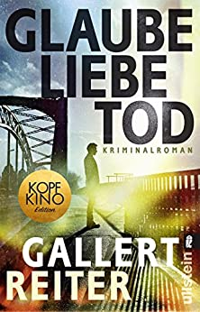 https://archive-of-longings.blogspot.de/2017/06/rezension-glaube-liebe-tod-von-peter.html