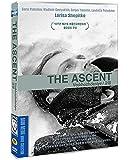 Voskhozhdeniye, The Ascent, Region Free DVD (1977, Region 1,2,3,4,5,6 Compatible)
