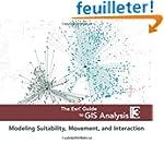 The Esri Guide to GIS Analysis: Model...