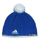 Adidas Outdoor Bekleidung Crochet 2 Blablu