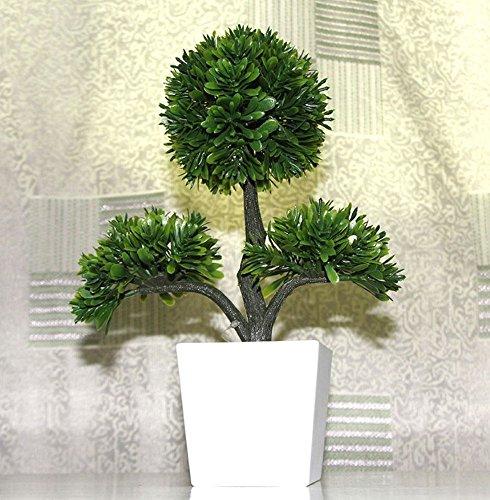 xichenr-planta-artificial-en-maceta-hierba-de-hornsey-25-cm