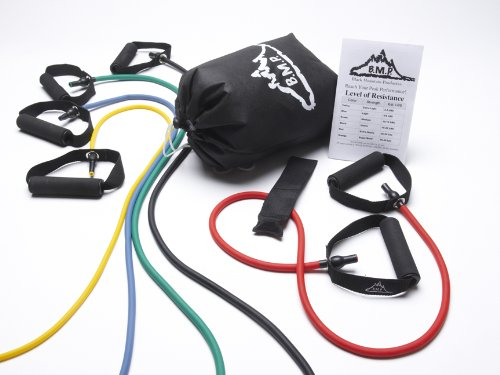 Black-Mountain-Products-Resistance-Band-Set-Multi-Colored