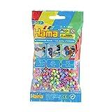 Hama 207-50 - Perlen
