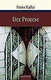 Der Prozess - Franz Kafka