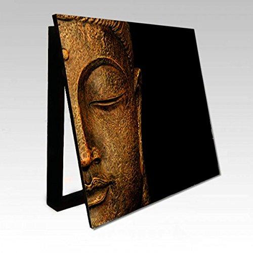 molduras-y-cuadros-garcia-cubrecontador-buda-media-cara-madera-color-wengue-tamao-43x33x4