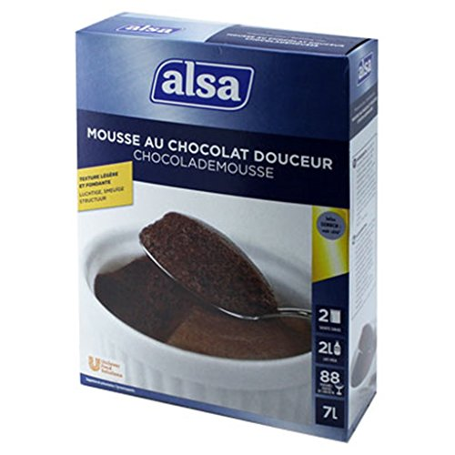 mousse-au-chocolat-noir-douceur