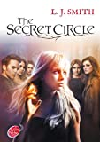 le cercle secret tome 1 l initiation the secret circle