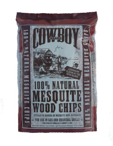 cowboy-charcoal-wood-chip-mesquite-2-lb-pack-of-6