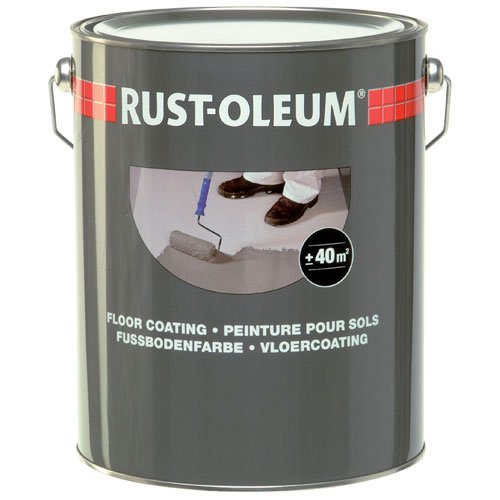 rust-oleum-7181-light-grey-floor-coating-paint-25l