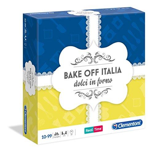 clementoni-12989-gioco-bake-off