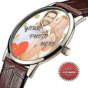 Buy Hhi Best Anniversary Birthday Gift For Husband Boyfriend