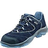 Atlas Sicherheits-Schuhe Ergo-Med CF 4 Gr. 42 W12
