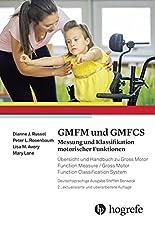 GMFM und GMFCS – Messung und Klassifikation motorischer Funktionen hier kaufen