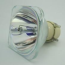 100% original bombilla lámpara 9E.08001.001para BENQ MP511+ lámpara de proyector bombilla sin carcasa
