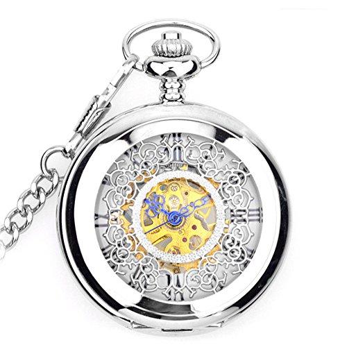 montre-de-poche-les-montres-mecaniques-automatiques-loupes-retro-cadeaux-w0032